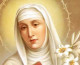 Sveta Katarina Sijenska – mističarka i misionarka