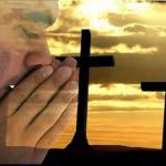 Duhovni poticaj za svaki dan