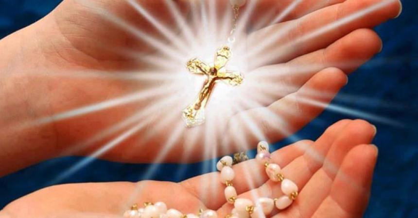 Svjedočiti svoju vjeru uvijek ostaje izazov!