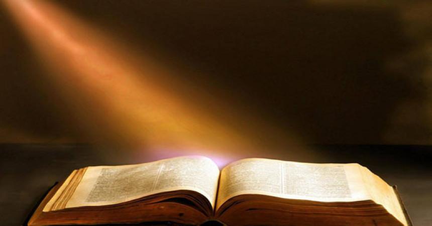 Poticajne duhovne misli  – 2.dio