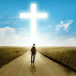 Zlatko Sudac: Križ jedini oslobađa i liječi!