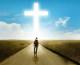 Bog te ljubi, baš takvoga kakav si sada