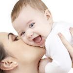 Ovo je moć majčine ljubavi