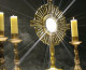 Tijelovo: Ništa nas ne može tako osnažiti i osposobiti za zajedništvo s Bogom i bližnjima kao Euharistija!