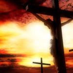Zlatko Sudac: Klanjamo ti se, Kriste, i blagoslivljamo te