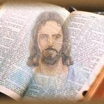 Bog nam govori preko svoje vječne Riječi koja je postala čovjekom