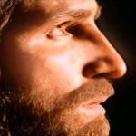 Sedam riječi Uskrsloga