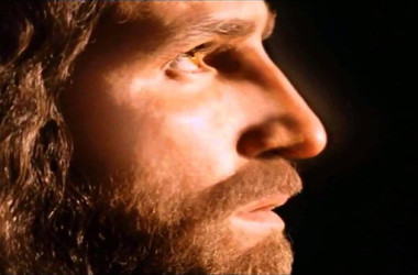 Zlatko Sudac: Uskrsnuće je stvarno kao i križ!