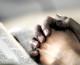 Majka Terezija: Molitva ne traži da prekinemo posao, već da ga nastavimo kao da je molitva!