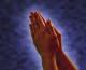 10 najljepših izjava o molitvi
