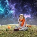 Tomislav Ivančić: Bog te sada stvara
