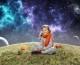 Tomislav Ivančić: Bog ne gleda pasivno kako ti živiš, nego on stvara tvoje postojanje!