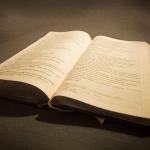 Plodovi čitanja Božje riječi – 2.dio