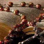 Molitva krunice je kao kruh