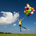 Da bi bio sretan ne moraš povećavati svoj imetak, nego smanjiti svoje zahtjeve!