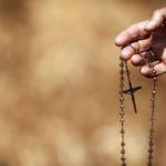 Zašto moliti krunicu?
