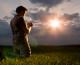Osam koraka kako postići unutarnji mir
