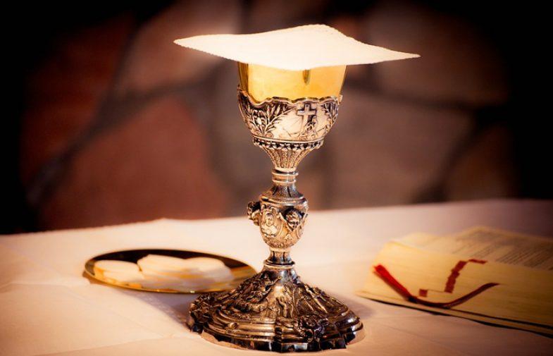Na Veliki četvrtak slavimo uspostavu dva sakramenta bez kojih bi kršćanstvo bilo nezamislivo!
