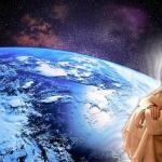Isuse, svojim dolaskom obnovi sve!