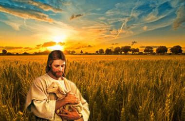 Isus je dobri pastir koji ima snagu ovom bezdušnom svijetu dati nove smjernice!