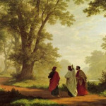 Prepoznati Uskrsloga