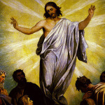 Kršćanski se identitet ispunja u uskrsnuću tijela