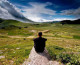 Molitva za vlastito otkriće