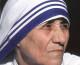 Svjedočanstvo Majke Terezije