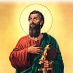 10 stvari koje možemo naučiti od svetog Pavla