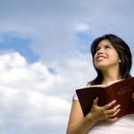 Plodovi čitanja Božje riječi – 1.dio