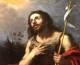 10 stvari koje možemo naučiti od svetog Ivana Krstitelja