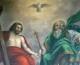 Po ljubavi spoznati Trojstvo