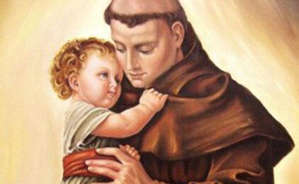 Čuda i popularnost svetog Ante