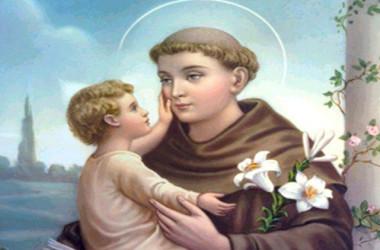 10 stvari koje možemo naučiti od svetog Ante