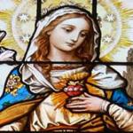 Molitve Mariji – Kraljici anđela