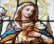 10 stvari koje možemo naučiti od Blažene Djevice Marije