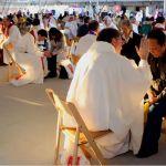 Zablude o svetoj ispovijedi