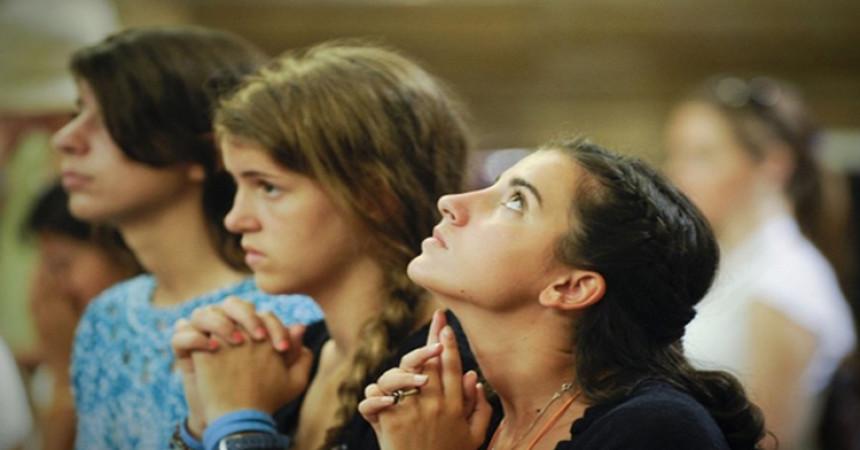 Deset stvari s kojima se vjernik treba suočiti u životu