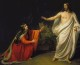 10 stvari koje možemo naučiti od Marije Magdalene