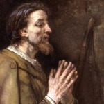 10 stvari koje možemo naučiti od svetoga Jakova