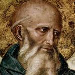 10 stvari koje možemo naučiti od svetog Benedikta
