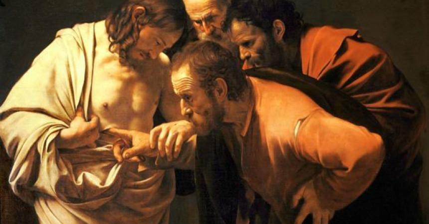 Što od svetoga Tome možemo naučiti o vjeri?