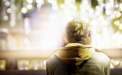 Temelji za zrelu kršćansku duhovnost