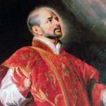 10 stvari koje možemo naučiti od svetog Ignacija Lojolskog