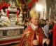 Imenovanja i premještaji u splitsko-makarskoj nadbiskupiji