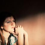 KAKO DA DANAŠNJI KRŠĆANI IZDRŽE SAV PRITISAK SUVREMENOG DRUŠTVA