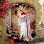 KOLIKO DUGO BOG MORA KUCATI NA NAŠA VRATA