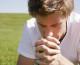 Molitva prihvaćanja