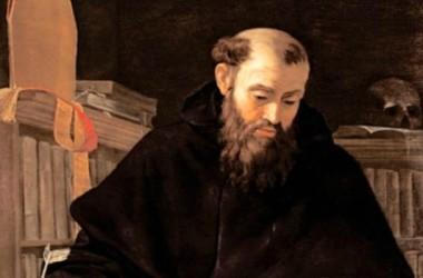 10 stvari koje možemo naučiti od svetog Augustina