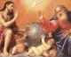 Tko je Isus Krist i kakav je njegov odnos s Ocem i Duhom Svetim?
